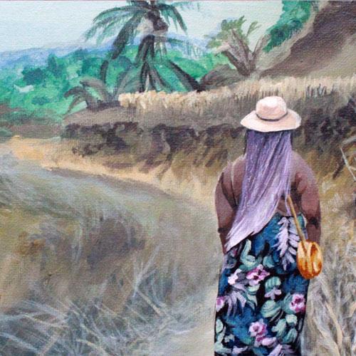 Bali_500x500.jpg