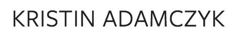 K_A _Logo.png