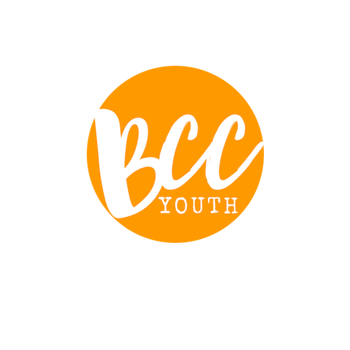 Our Youth Ministry is geared towards teaching our youth balance in all aspects of their lives. Our mission is to help nurture the spiritual growth of our youth as they build their personal relationships with Christ.