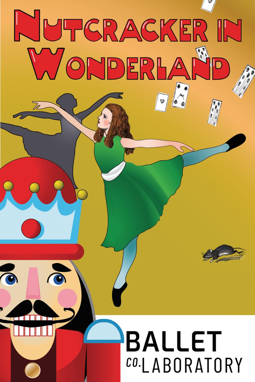 Nutcracker in Wonderland.png