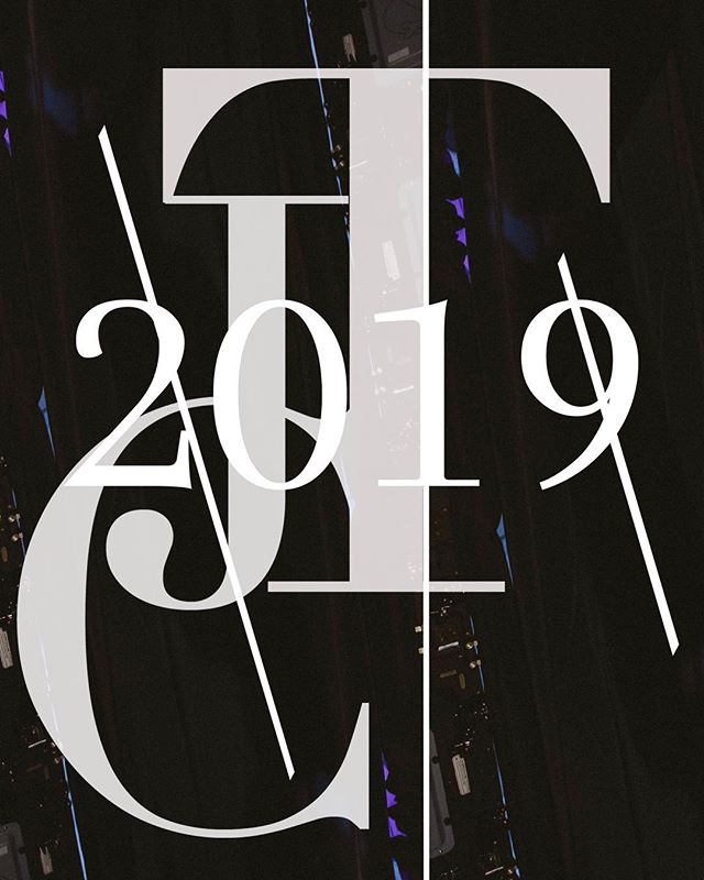 HAPPY NEW YEAR FROM CHAINED COUTURE 🔗 • • • • • Whilst looking forward to all the exciting things to come in 2019, I am still reminiscing VFW SS/19. • • • • • Being invited to showcase at Vancouver Fashion Week was by far the highlight of 2018. Definitely One of the best experiences I have taken on in my fashion career.  Cannot wait to share what's planned for 2019!! • • • • • #chainedcouture #chained #jessicatierney #2019 #newyear #newthingstocome #hardware #stainlesssteel #behindthescenes #backstagepass #vancouverfashionweek #VFW #vancouver #canada #australianfashiondesigner #emergingdesigner #runway #couture #watchthisspace