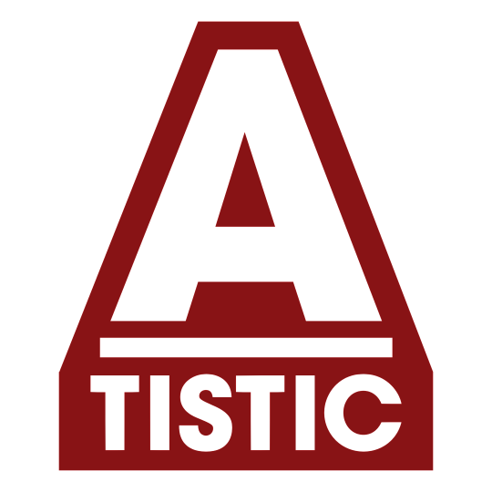 A_tistic