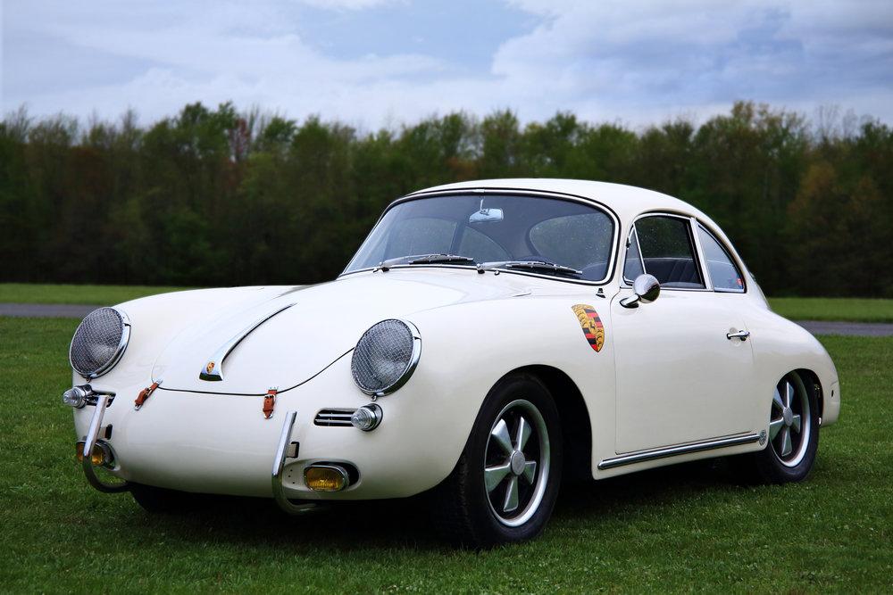 Porsche_drivesidekcwg.jpg