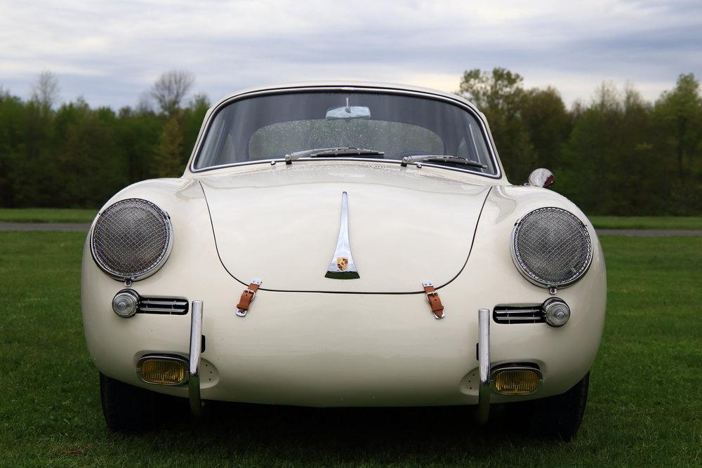 Porsche_front.JPG