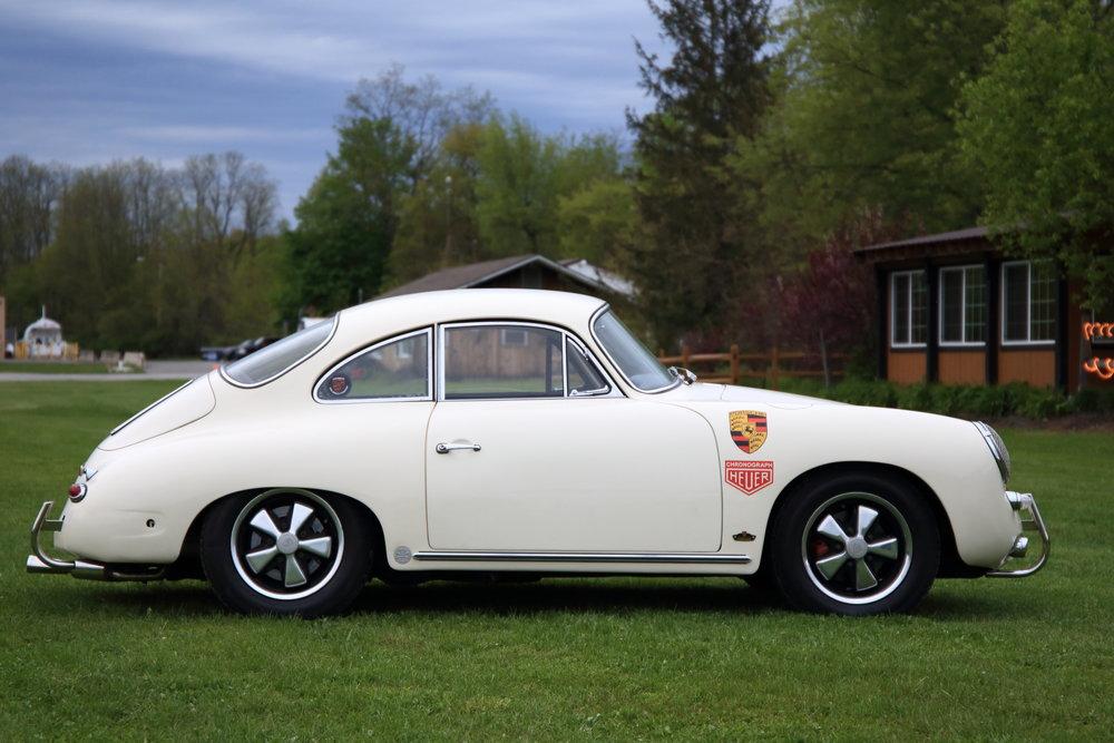 Porsche_profile.JPG