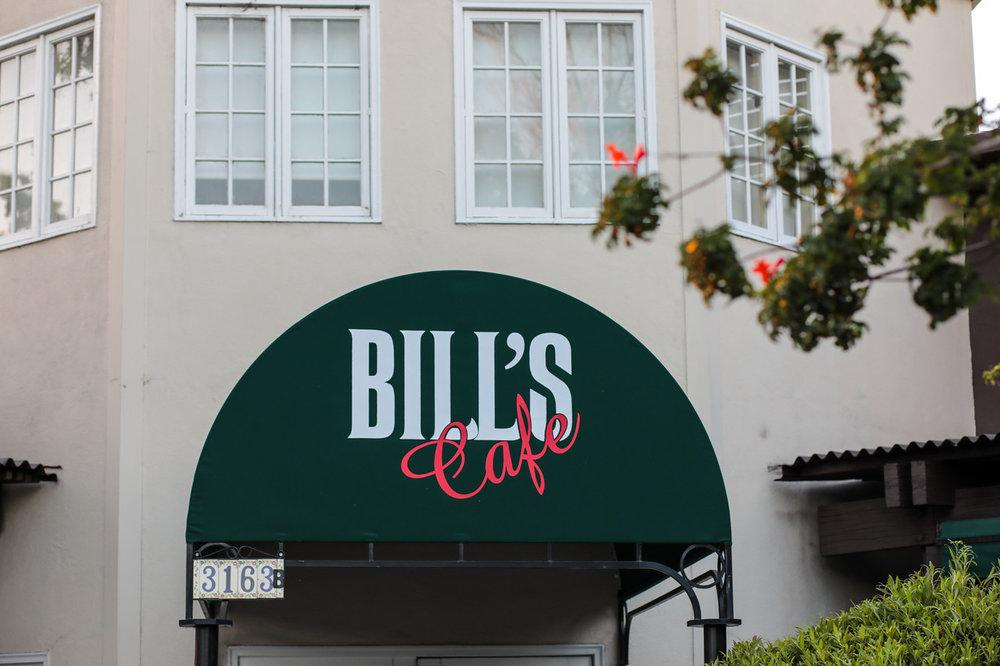 Midtown Palo Alto Blu Skye Media-1136-X2.jpg