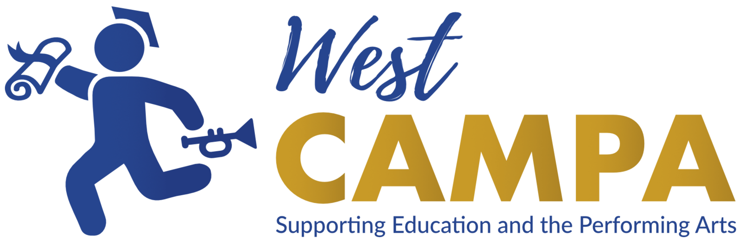 West Coast Academics, Music and Performing Arts