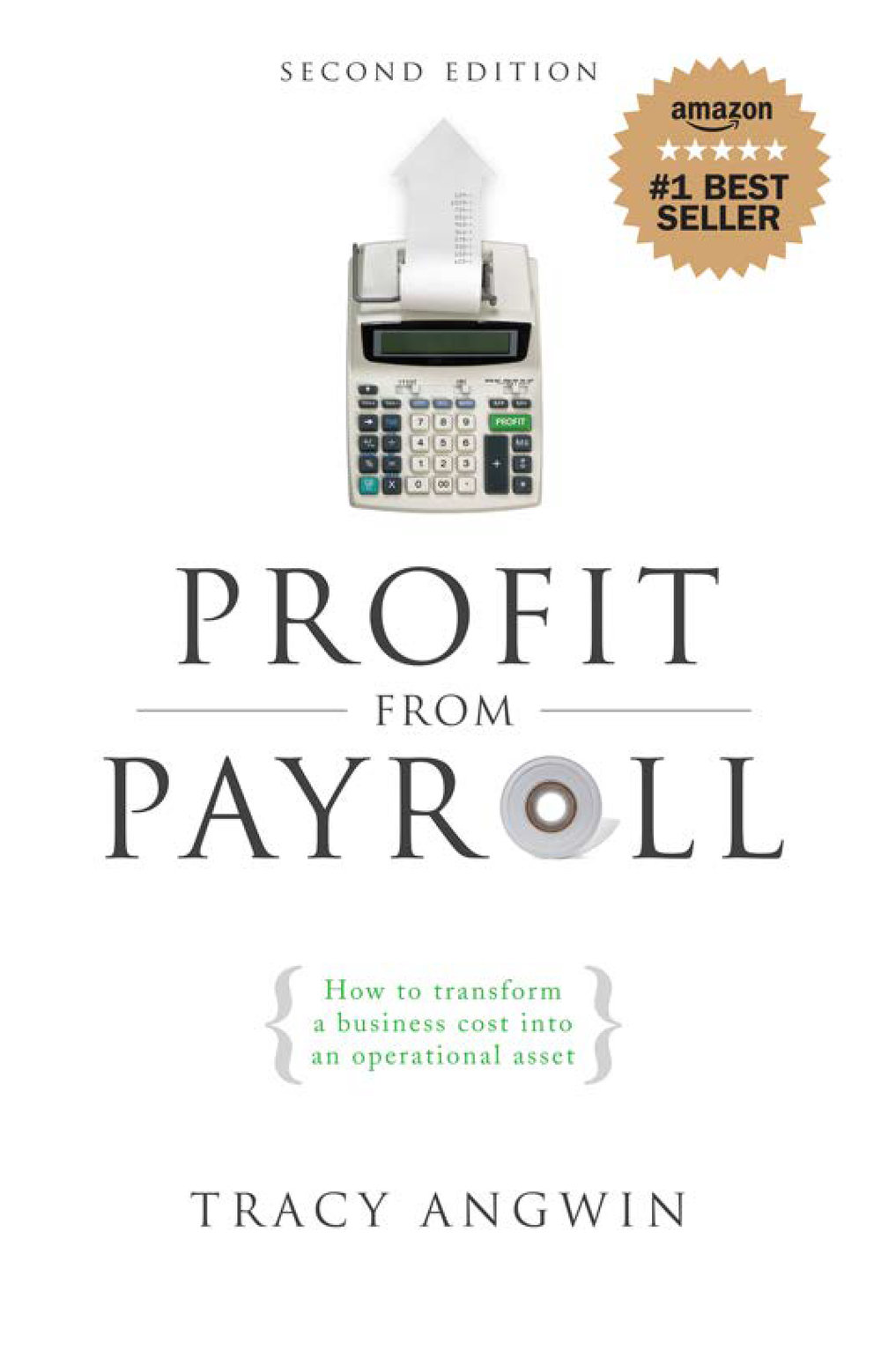 Tracy-Angwin-Profit-From-Payroll.jpg