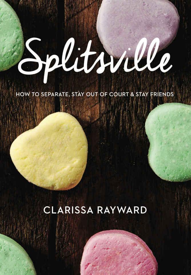 Clarissa-Rayward-Splitsville.jpeg