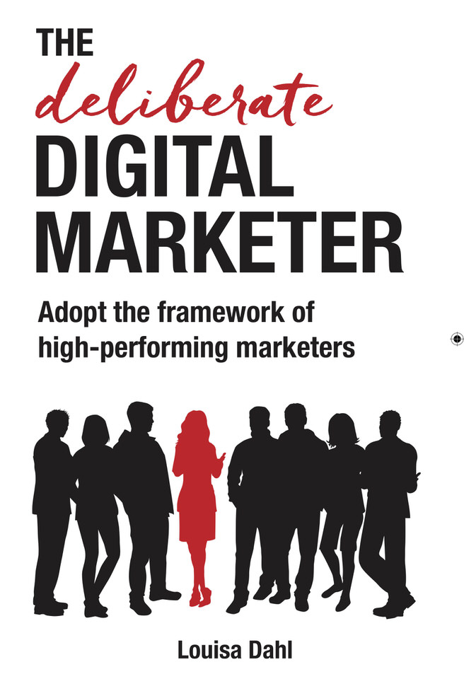 Louisa-Dahl-The-Deliberate-Digital-Marketer.jpg