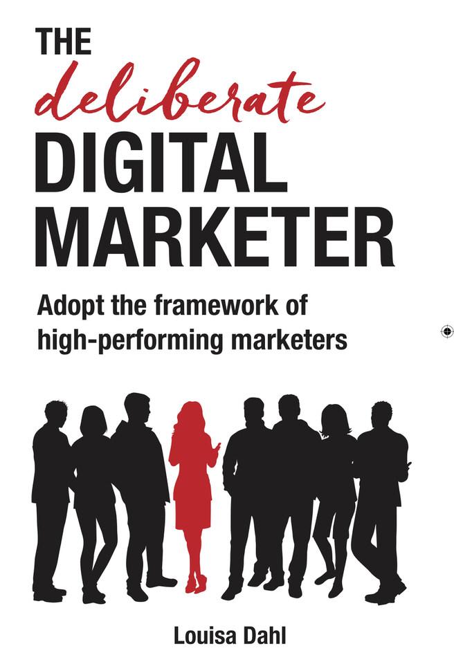 Louisa-Dahl-The-Deliberate-Digital-Marketer.jpg