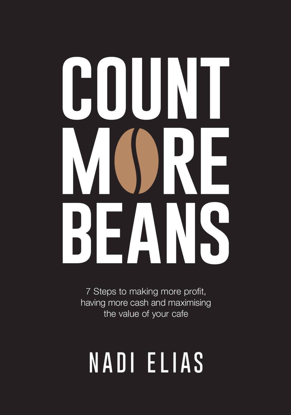 Nadi-Elias-Count-More-Beans.jpeg