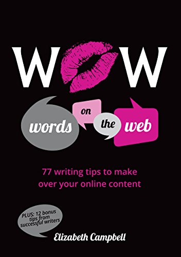 Elizabeth-Campbell-wow-words-on-the-web.jpg