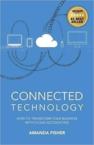 Amanda-Fisher-Connected-Technology.jpg