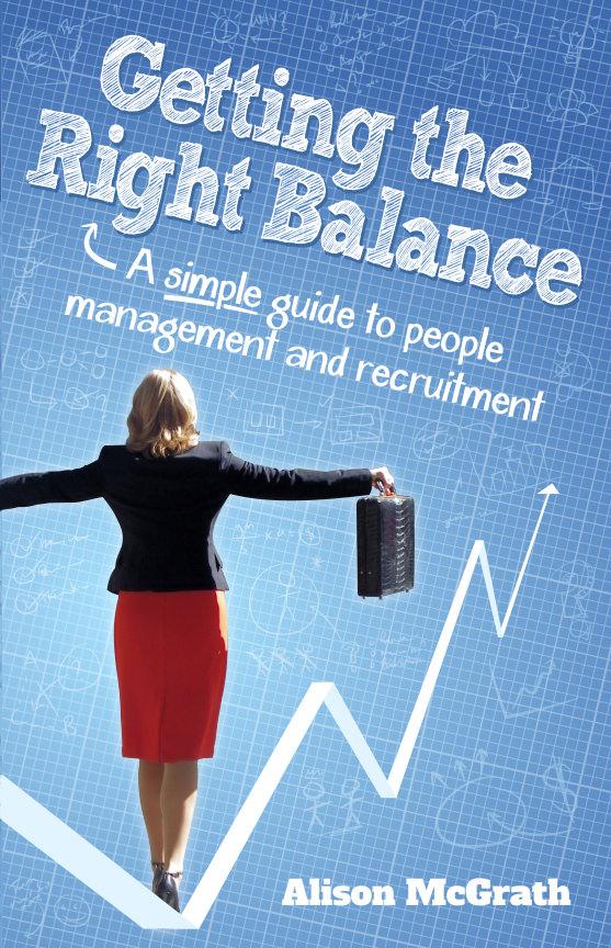 Alison-McGrath-Getting_the_Right_Balance.jpg