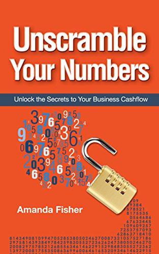 Amanda-Fisher-Unscramble-Your-Numbers.jpg