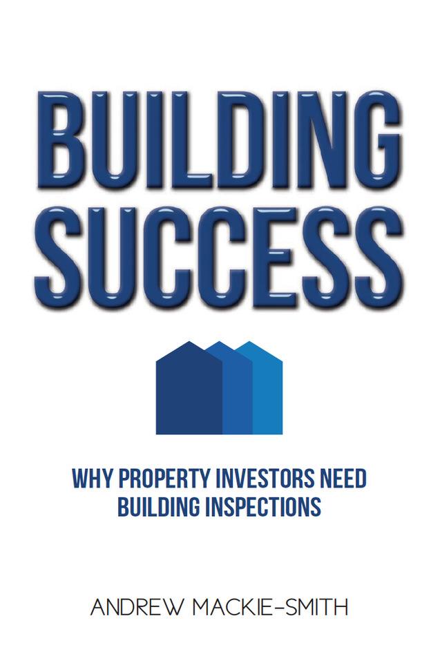 Andrew-Mackie-Smith-Building-Success.jpg