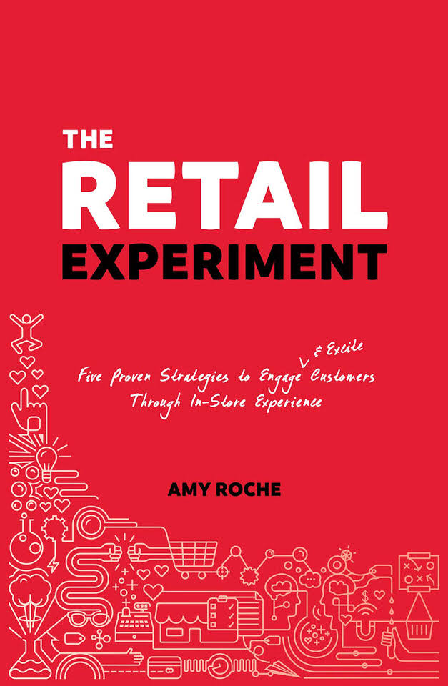 Amy-Roche-The-Retail-Experiment.jpg