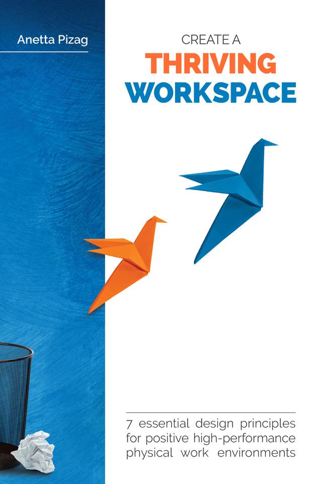 Anetta-Pizag-Create-a-Thriving-Workspace.jpg