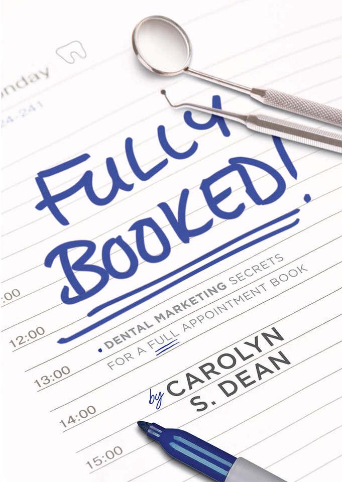 Carolyn-Dean-Fully-Booked.jpeg