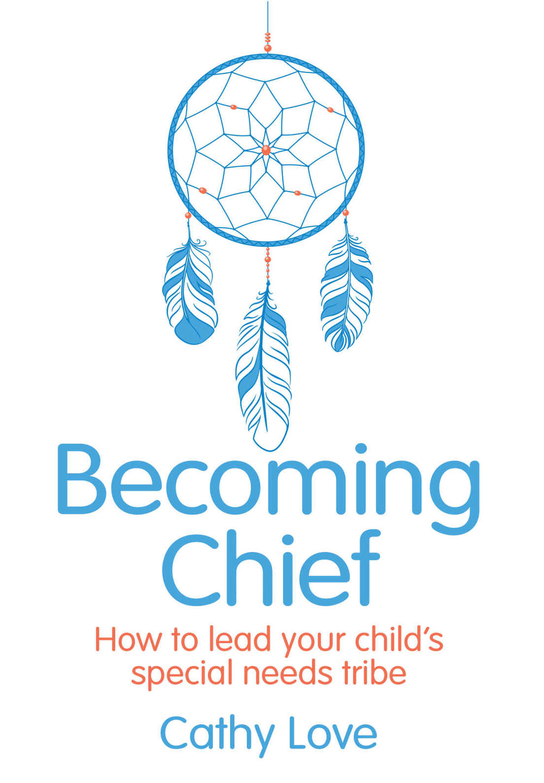 Cathy-Love-Becoming-Chief.jpeg
