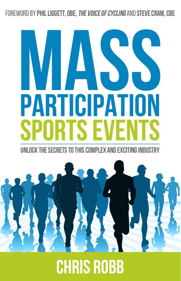 Chris-Robb-Mass-Participation-Sports-Events.jpg