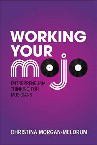 Christina-Morgan-Meldrum-Working-your-mojo.jpg