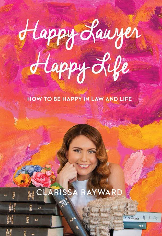 Clariss-Rayward-happylawyerhappylife.jpg