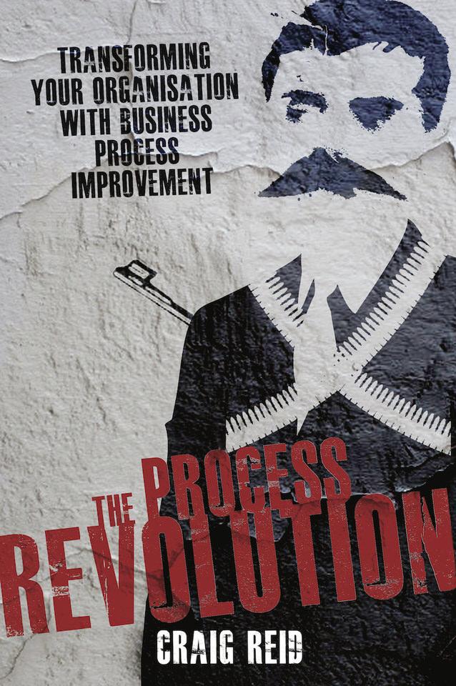 Craig-Reid-the-process-revolution.jpg