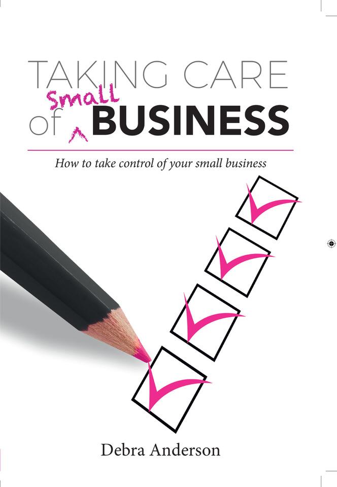 Debra-Anderson-Taking-Care-of-Small-Business.jpg