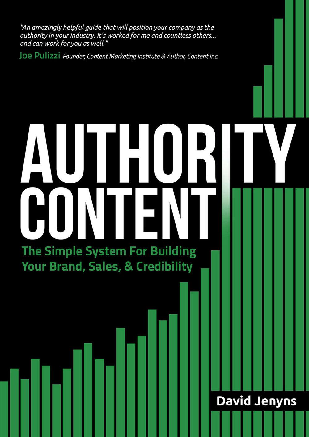 David-Jenyns-Authority-Content.jpg