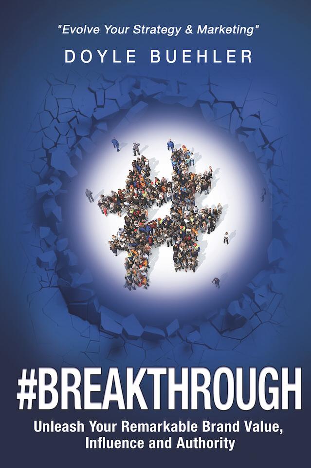Doyle-Buelher-Breakthrough.jpg