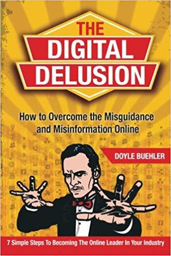 Doyle-Buelher-The-Digital-Delusion.jpg
