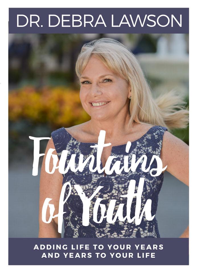 Dr-Debra-Lawson-Fountains-of-Youth.jpg