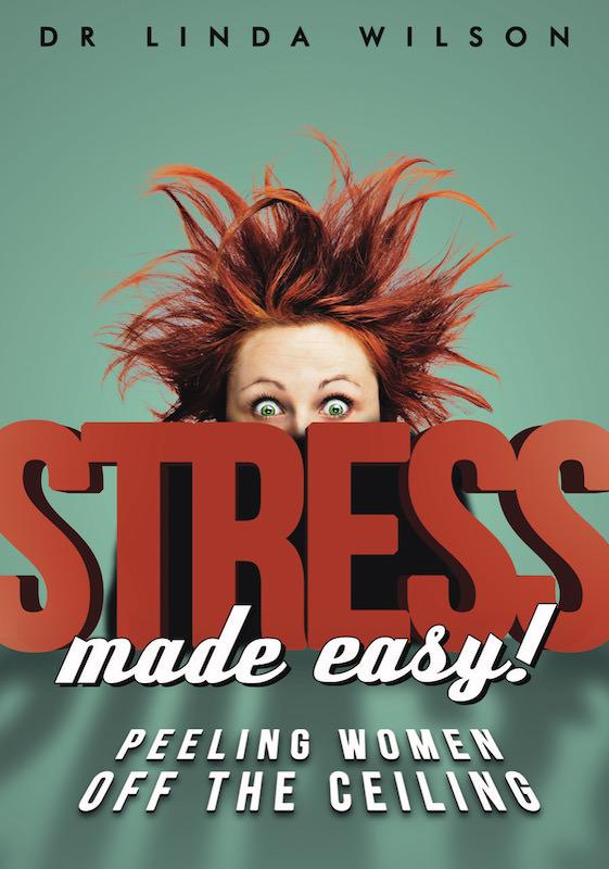 Dr-Linda-Wilson-Stress-Made-Easy.jpeg
