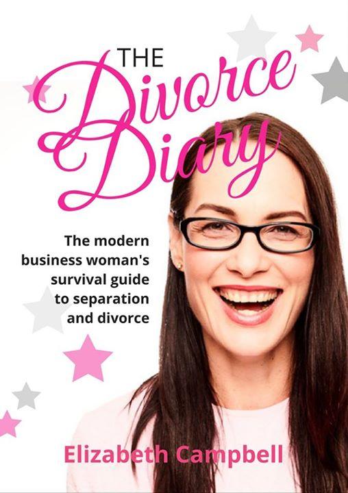 Elizabeth-Campbell-the-divorce-diary.jpg