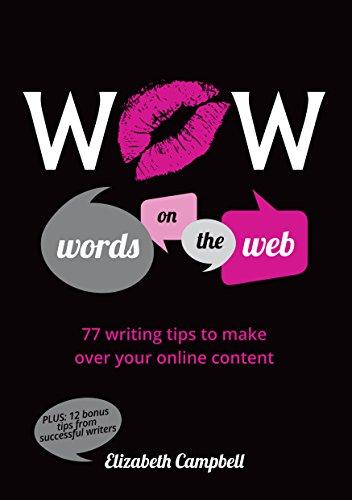 Elizabeth-Campbell-wow-words-on-the-web.jpg