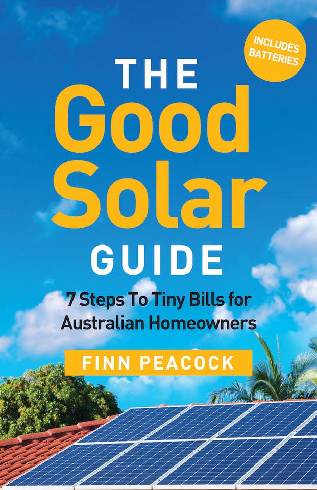Finn-Peacock-The-Good-Solar-Guide.jpg