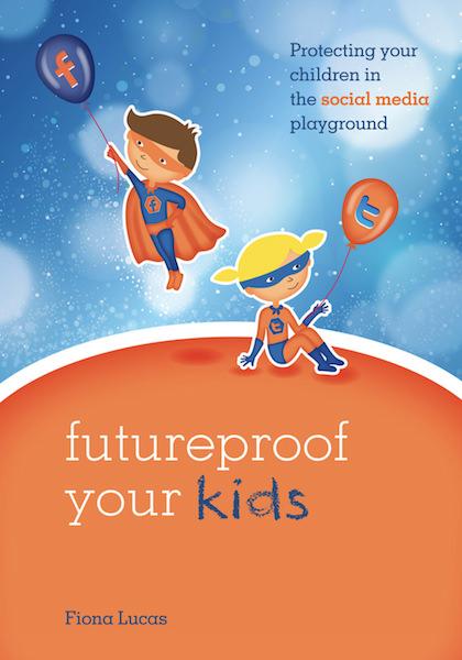 Fiona-Lucas-Future-proof-your-kids.jpg