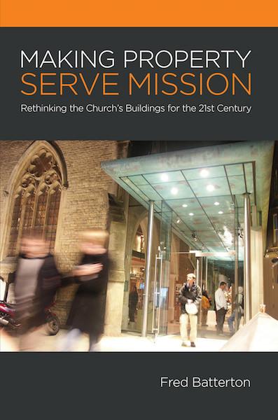Fred-Batterton-Making-Property-Serve-Mission.jpg