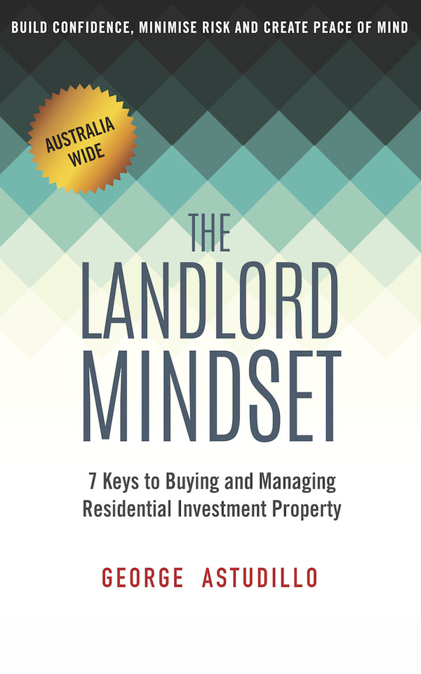George-Astudillo-The Landlord-Mindset.jpg