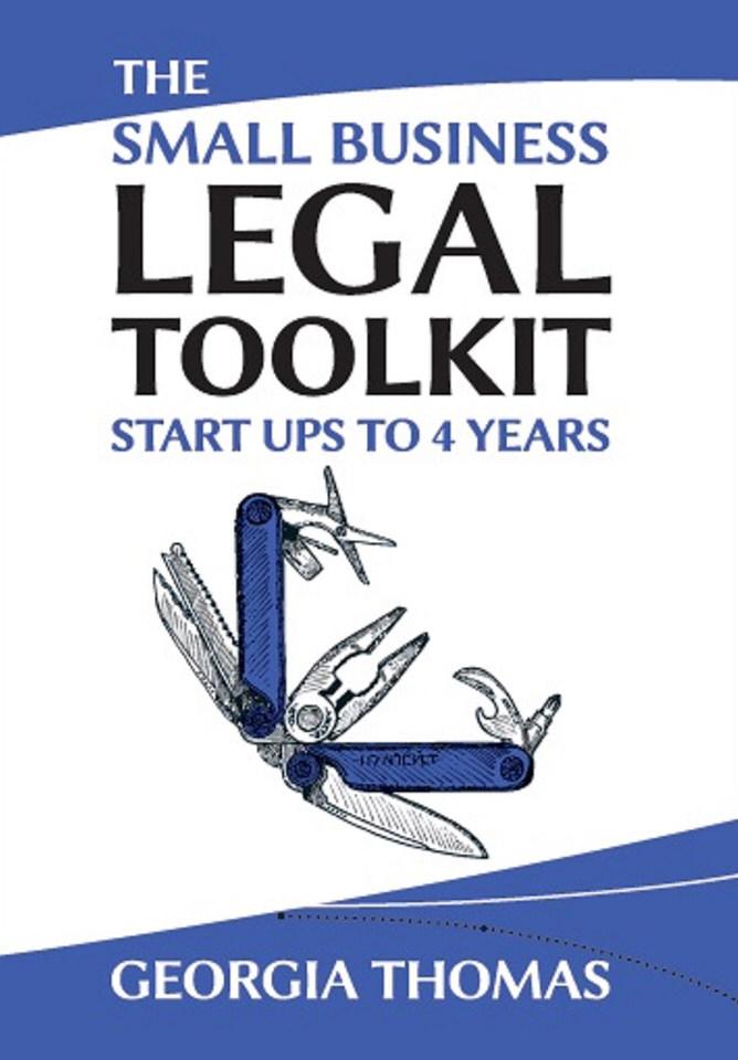 Georgia-Thomas-Legal-Toolkit.jpg
