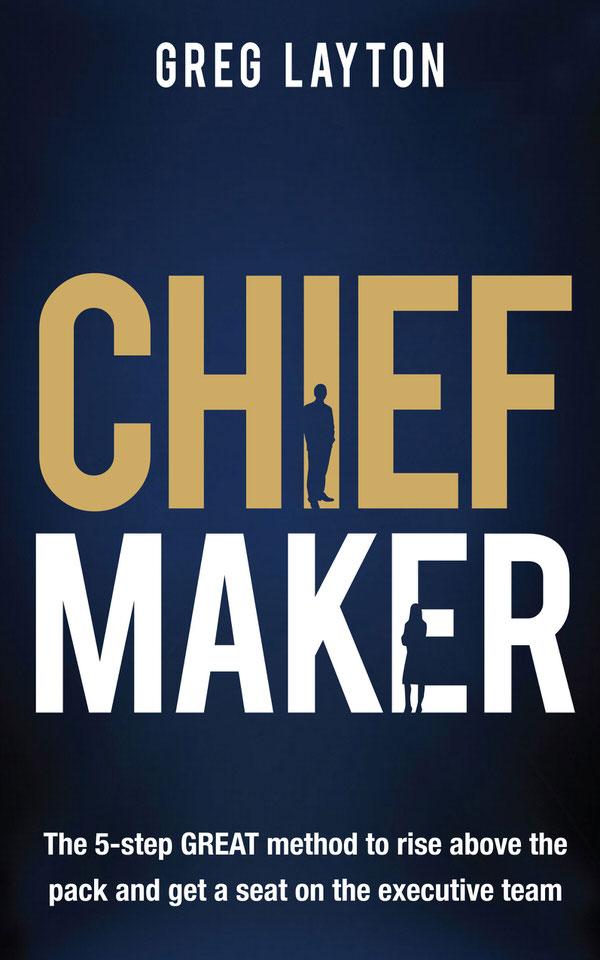 Greg-Layton-Chief-Maker.jpg