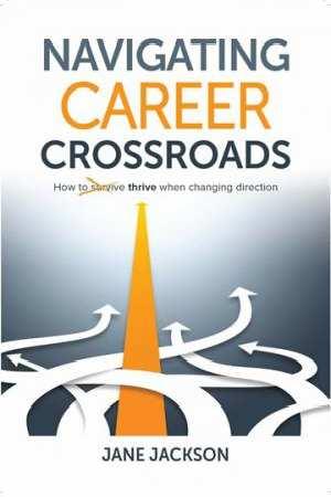 Jane-Jackson-navigating-career-crossroads.jpg