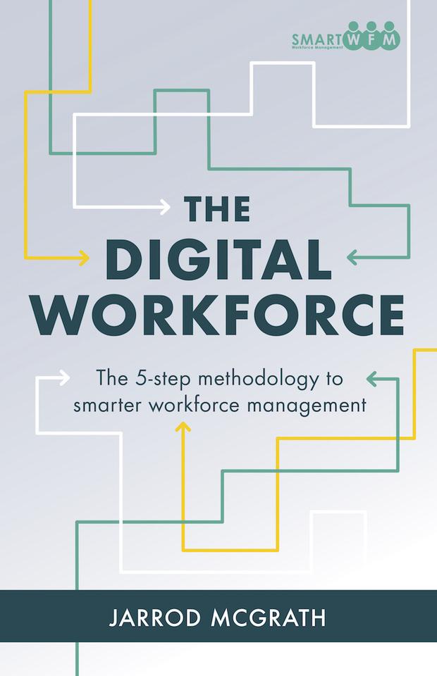 Jarrod-McGrath-The-Digital_Workforce.jpeg