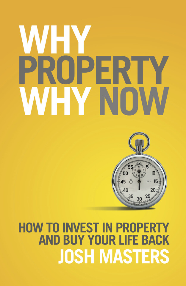 Josh-Masters-Why-Property-Why-Now.jpg
