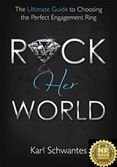Karl-Schwantes-Rock-Her-World.jpg