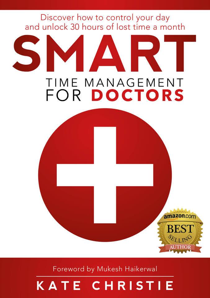 Kate-Christie-Smart-time-management-for-doctors.jpg