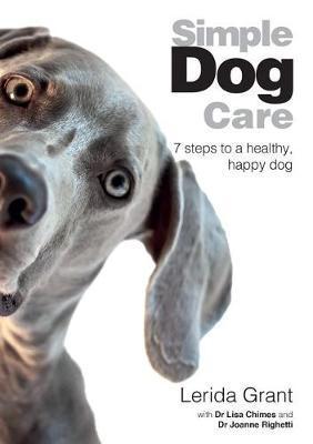 Lerida-Grant-simple-dog-care.jpg