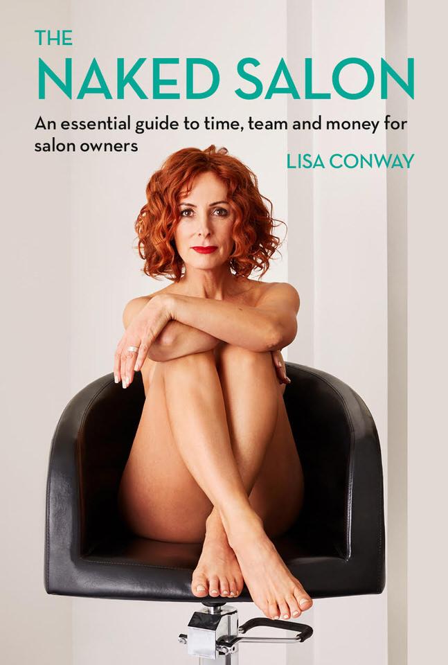 Lisa-Conway-The Naked-Salon.jpg